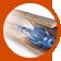 http://biont-life.ru/assets/images/service-1.png